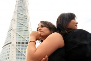 women-smaller