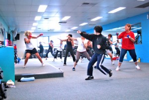 Cardio_Boxing_Group_Fitness_Class