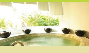 If you enjoy a nice spa experience check my Examiner for the latest on spa events.