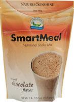 SmartMeal