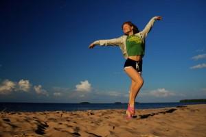 Photo by qute - http://www.sxc.hu