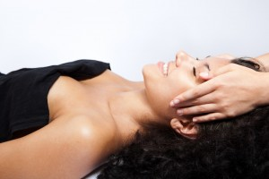 Body Contouring Massage now available at Sacred Therapy Spa.