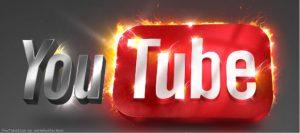 10305-youtube-youtube