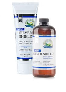 Silver_Shield_with_Aqual_Sol_Technology_New